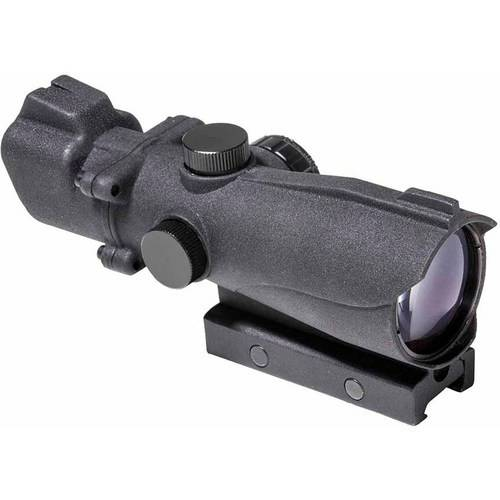 Firefield Close Combat 2x42 Red Dot Sight