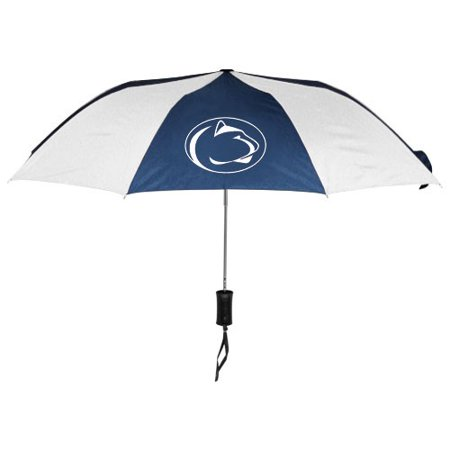 Penn State Nittany Lions WinCraft 42