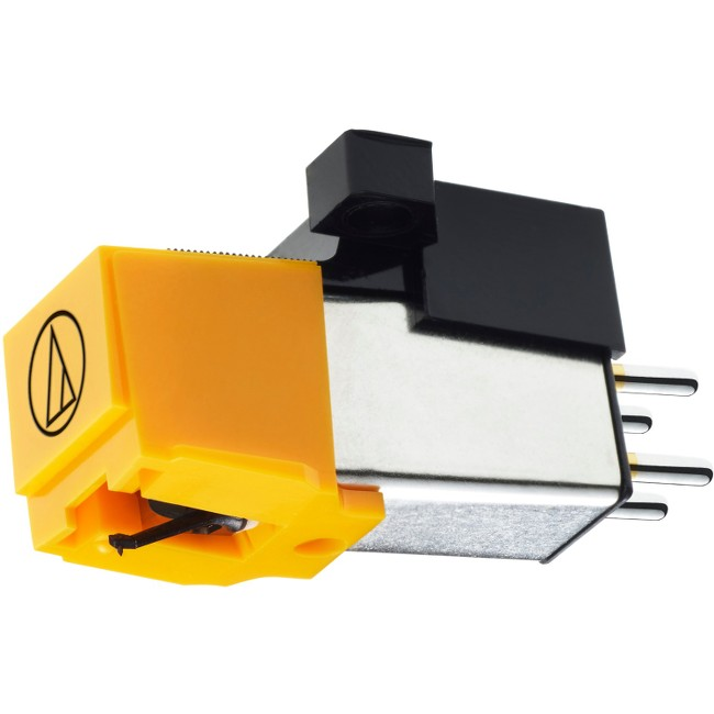 Audio-Technica AT91 Phonograph Cartridge by AUDIO TECHNICA -PRO SOUND
