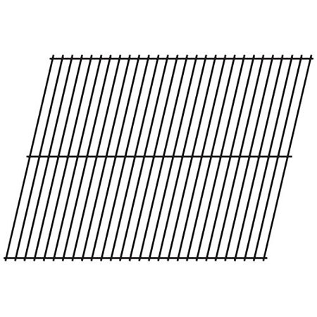 Steel Wire Rock Grate Replacement for Select Turco Gas