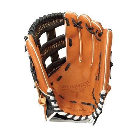 1200 Glove (Easton 12