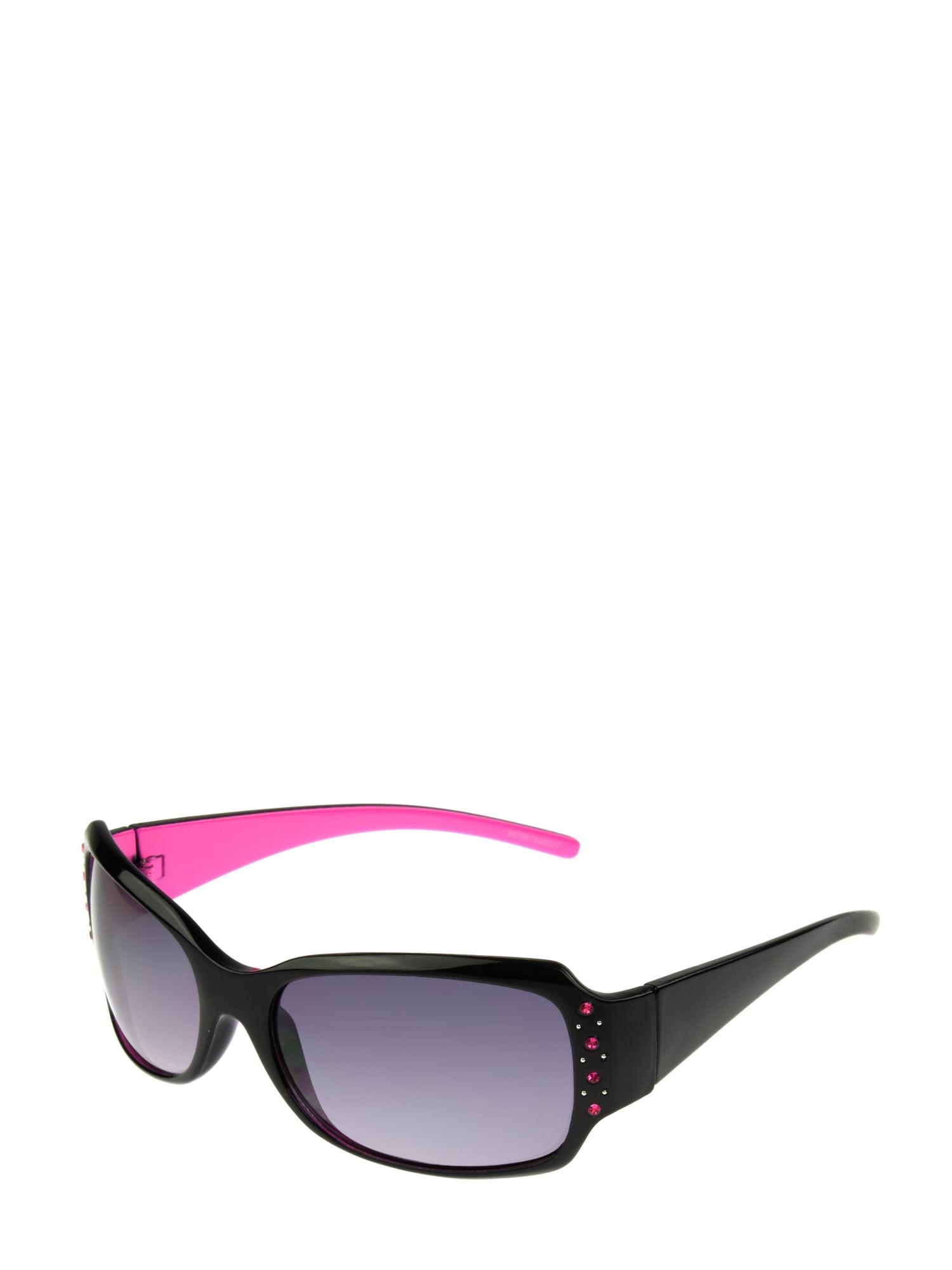 1b547a907c185 Women s Wrap 1 Sunglasses – Walmart Inventory Checker – BrickSeek