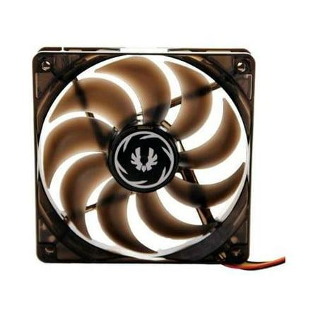 BitFenix Spectre 120mm White LED Case Fan