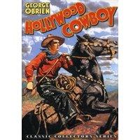Hollywood Cowboy (DVD)