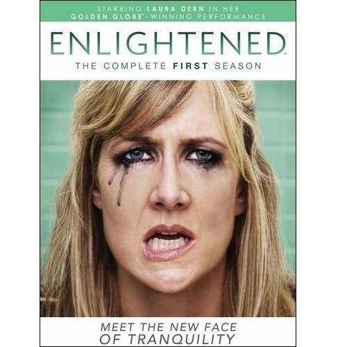 Enlightened: Season One