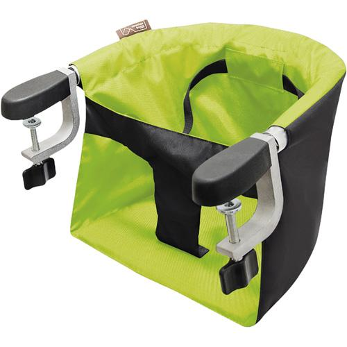 Mountain Buggy POD Portable High Chair