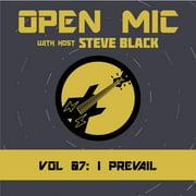 I Prevail - Audiobook