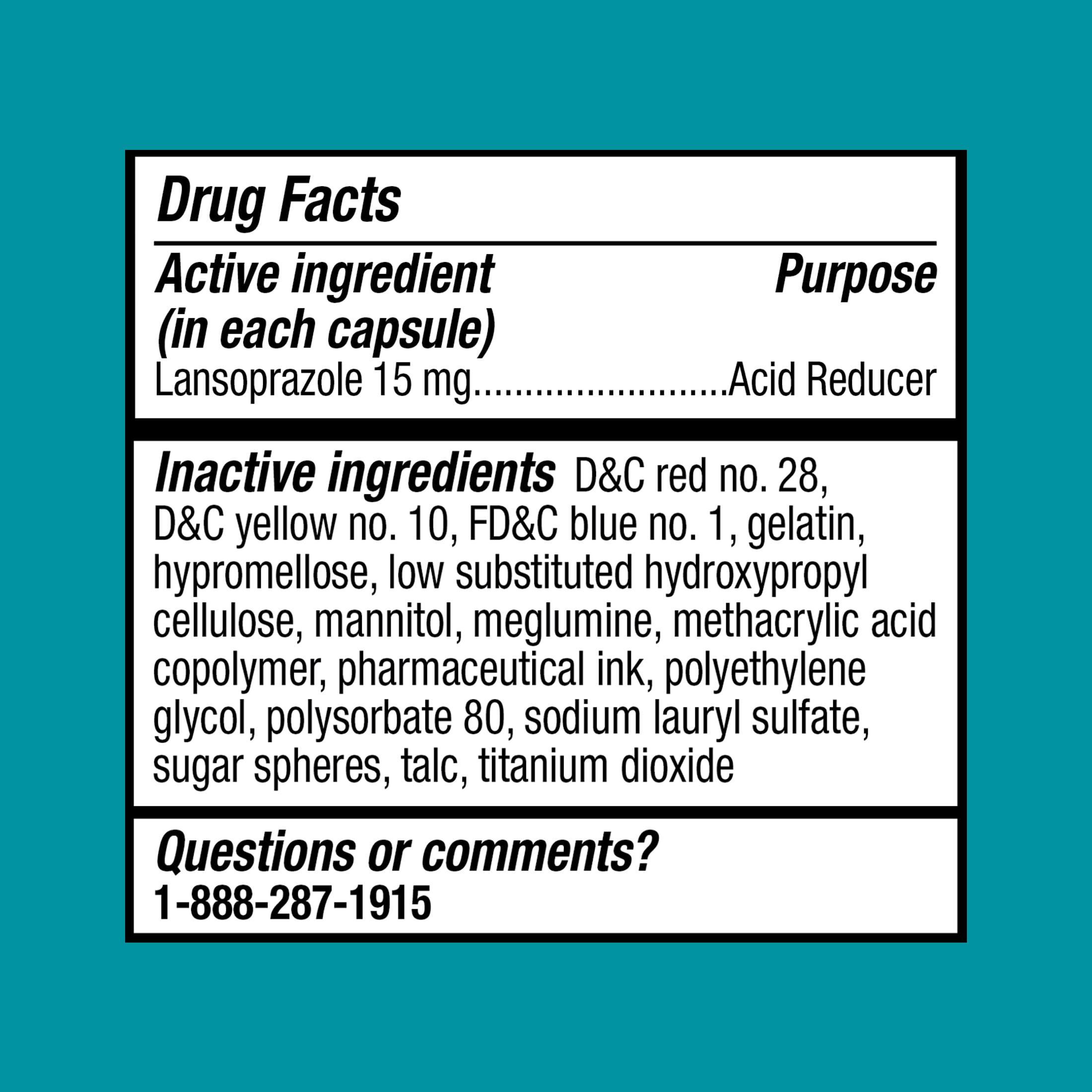 ciprofloxacin renal dose medscape