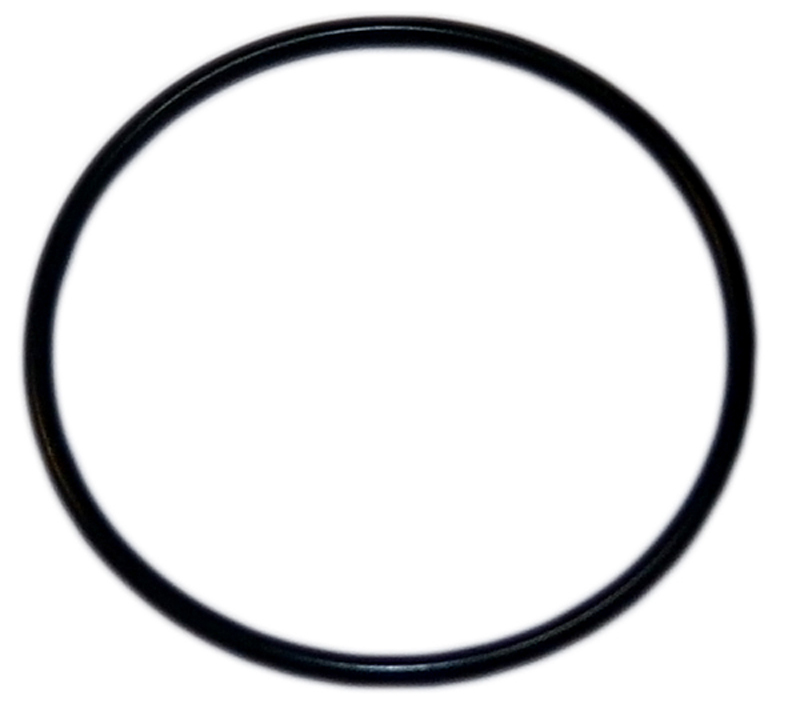 Fein FSC1.6X   FSC2.0X SuperCut Tool Replacement Packing Ring # 40612093004 by FEIN