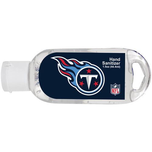 Tennessee Titans Hand Sanitizer Gel