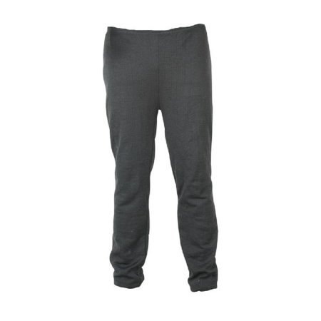 Dual Action Thermal Long Underwear, Bottoms, (Action Underwear)