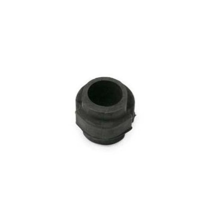 Audi Sway Bar Bushing Front Left or Right Brand New OEM -