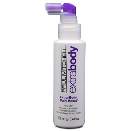 Extra-Body Daily Boost 3.4 fl Oz