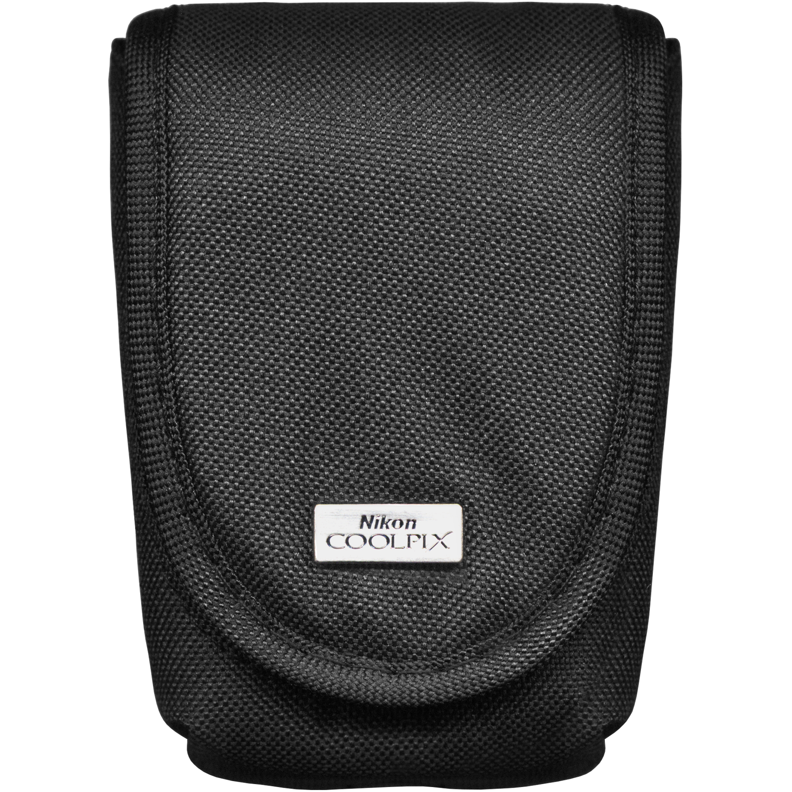 Nikon Coolpix 5879 Digital Camera Case
