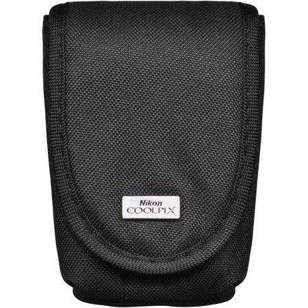 Nikon Coolpix 5879 Digital Camera Case - Nikon Coolpix Camera Case