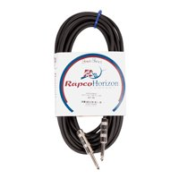 18' GUITAR CABLE