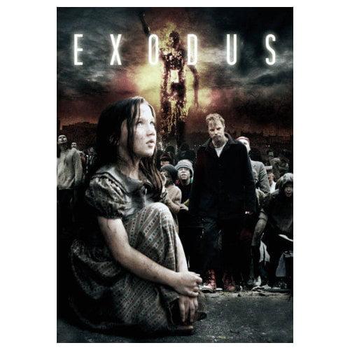 Exodus (2008)