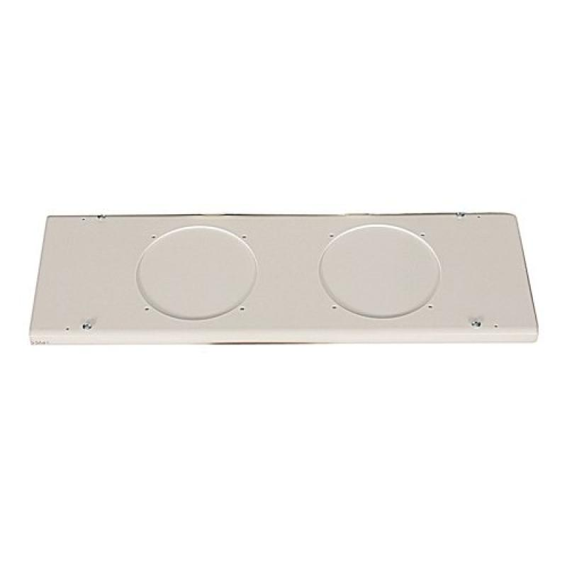 Plastic Window Kit for Whynter Portable Air Conditioner Model ARC-14S (ARC-WK-14SP)