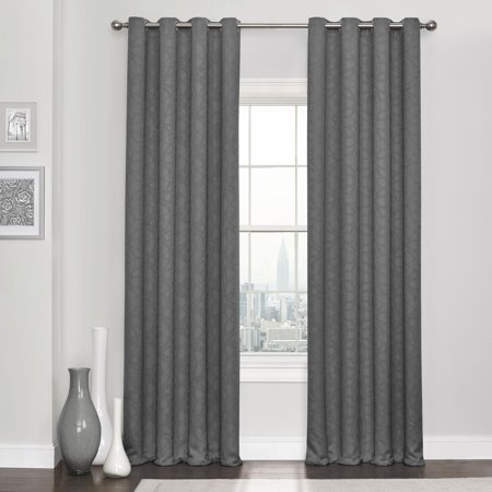 Eclipse Kingston Thermaweave Blackout Curtains](Kingston Plaza)