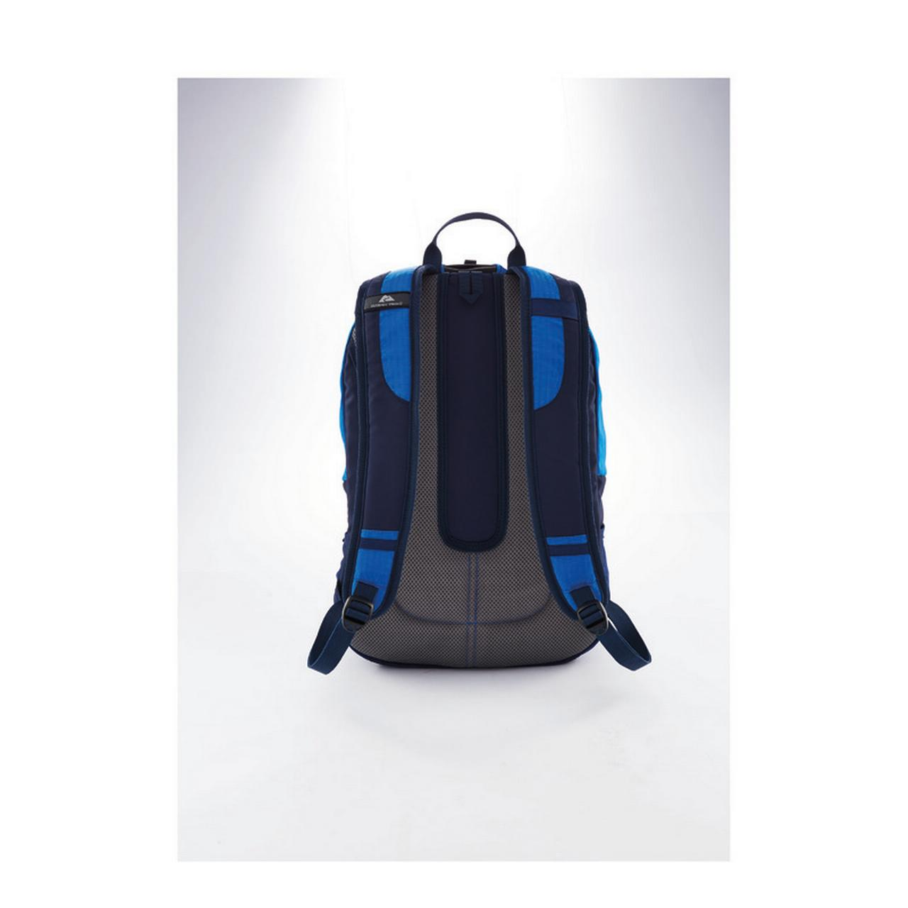 Ozark Trail 25 L Stillwater Hydration-Compatible Backpack