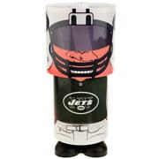 New York Jets Projector Desk Lamp