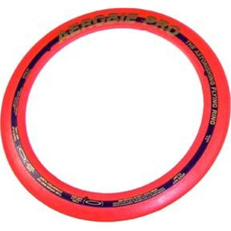 Olympia Sports GA498P Aerobie Flying Disc - 13