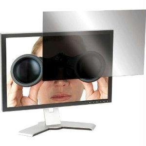 Joy Targus Display Privacy Filter - Anti-glare