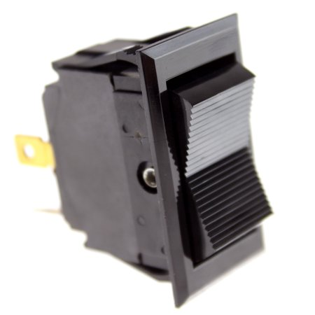 Eaton Cutler Hammer 8941K842 Momentary Rocker Switch Reversing Toggle Controller (Hammered Link Toggle)