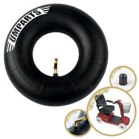 Mitsubishi Eclipse Tires (3.00-4, 10