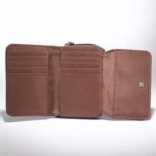 Wallet-Redeemed-Brown (Redeemed Wallet)