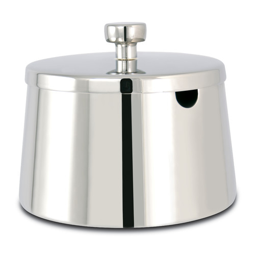 Cuisinox Roma Sugar Bowl with Lid by Cuisinox