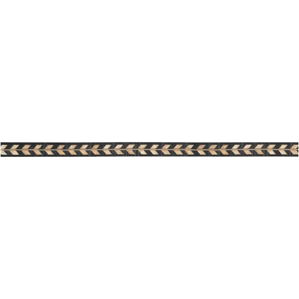 Grizzly T1120 Purfling-Bold Herring by