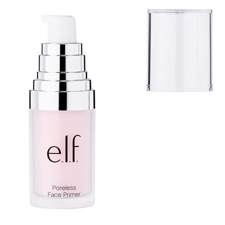 - e.l.f. Poreless Face Primer