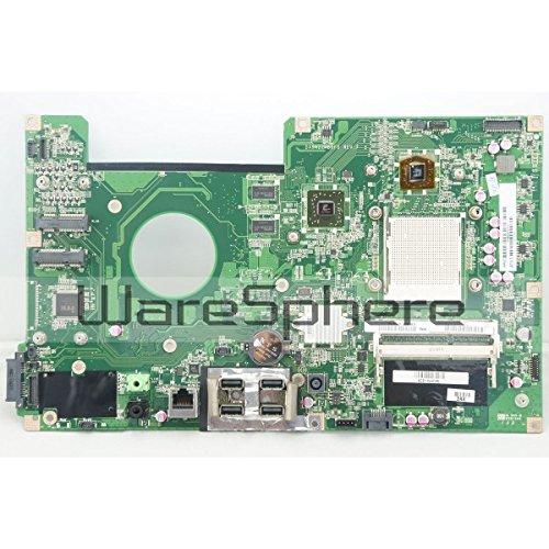 HP 618639-001 HP AIO 310-1020 ARONIA (SHASTA-AIO) AMD Mot...