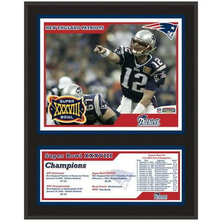0f3e3bd2743 New England Patriots 12