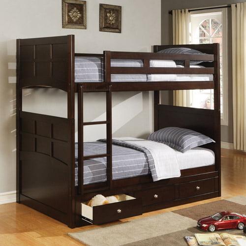 Bunk Beds With Storage 938112df-abe1-4a1a-aa9d-a95a41ec70a4_1.88a8f82c691c2c66ab0be21b53db732b?odnheight=180&odnwidth=180&odnbg=ffffff