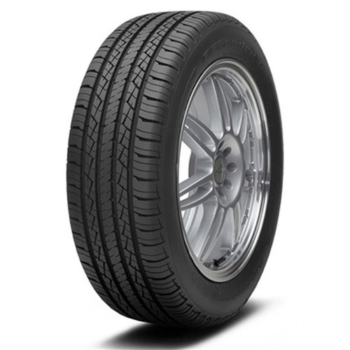 BF Goodrich Advantage T/A Tire 185/65R15 88T