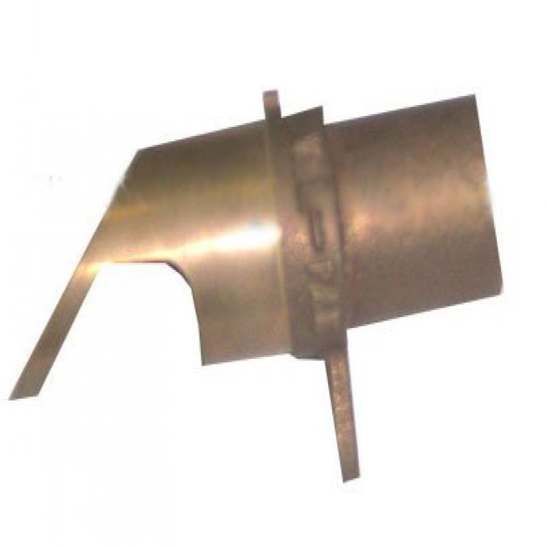Brass Diverter Valve 850025 V38-099