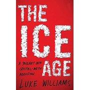 The Ice Age - eBook