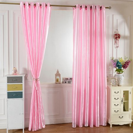 Bright Colored Curtains Bright Colored Stripes Shower Curtain By Crazyshowercurtains Solid