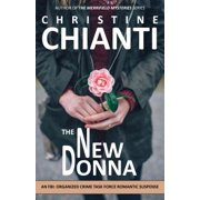 The New Donna - eBook