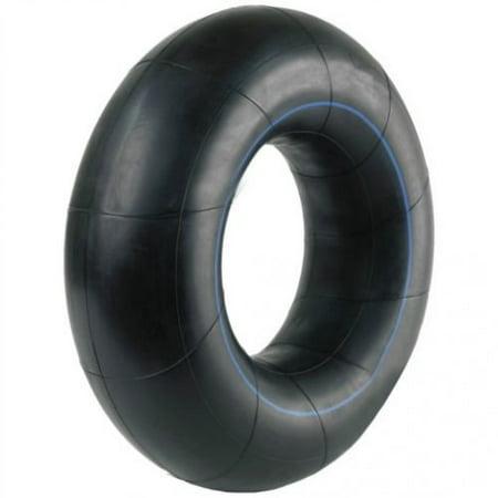 Rear Inner Tube - 12.40