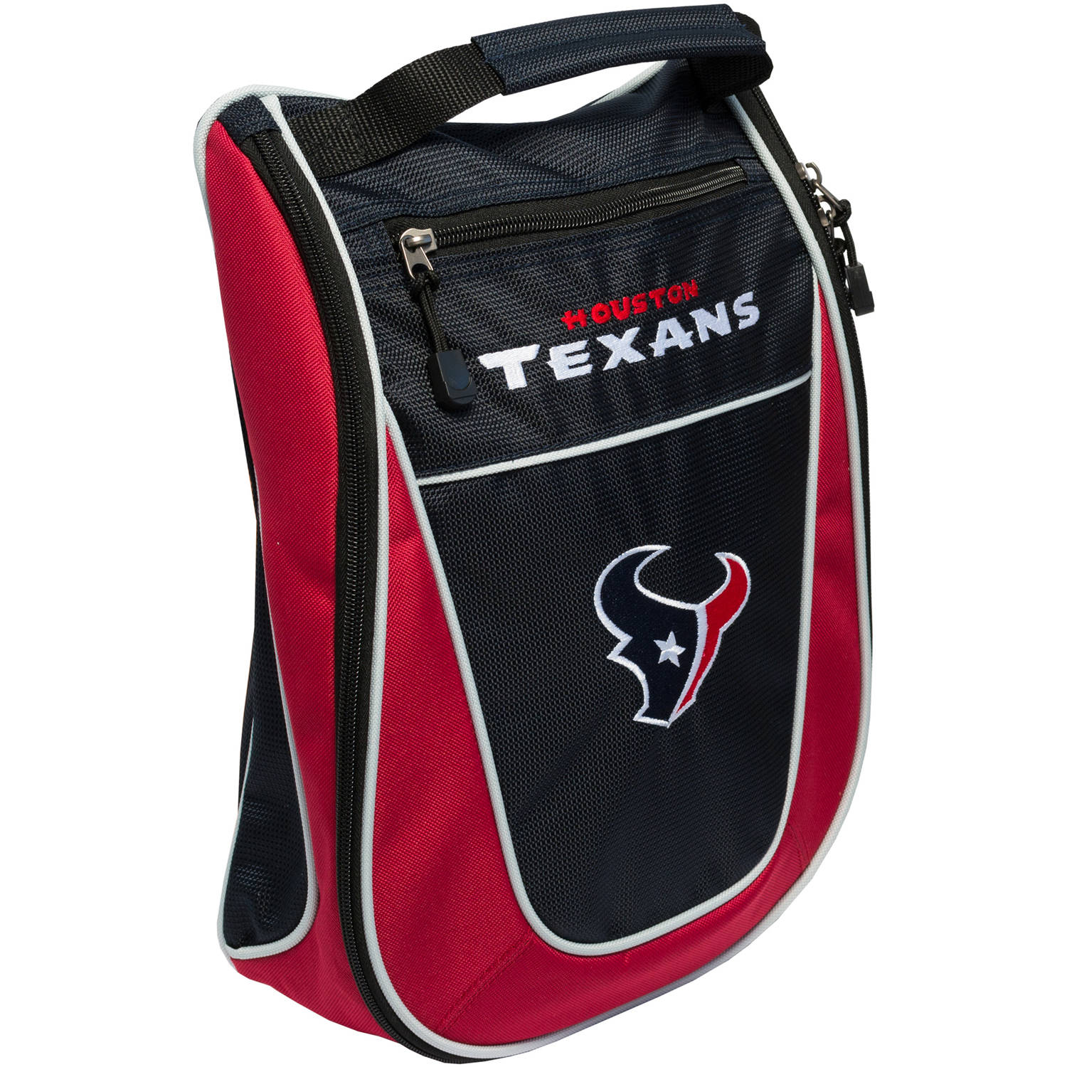 Team Golf NFL Golf Shoe Bag