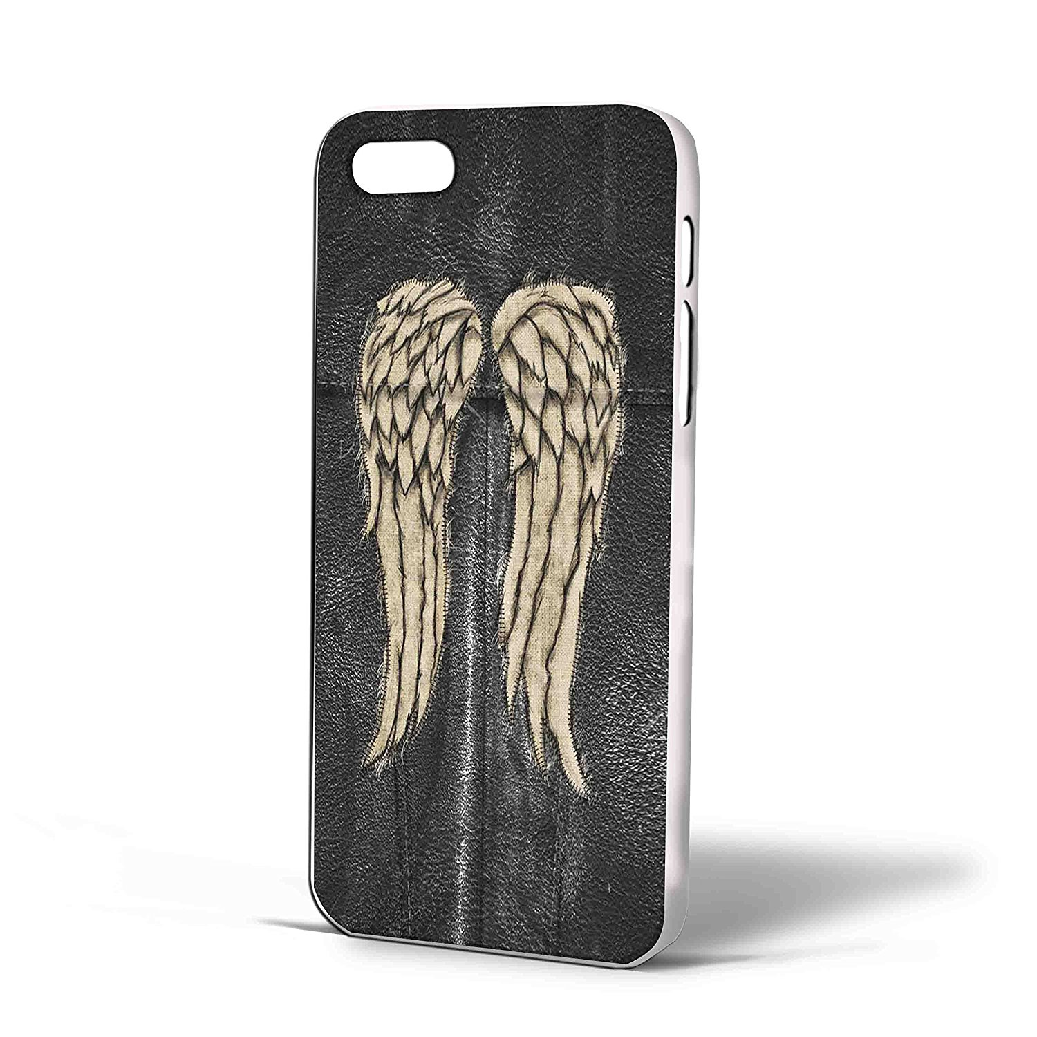 write on photos iphone ganma daryl dixon wings dixon wingsthe walking dead 7676