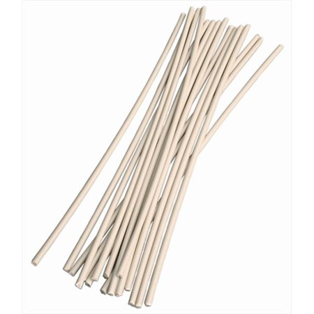 Steinel 07345 Polypropylene Plast Welding Rod - 1 lb.