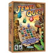 Jewel Quest - PC