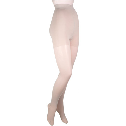 ITA-MED Sheer Pantyhose - Compression (23-30 mmHg): H-330