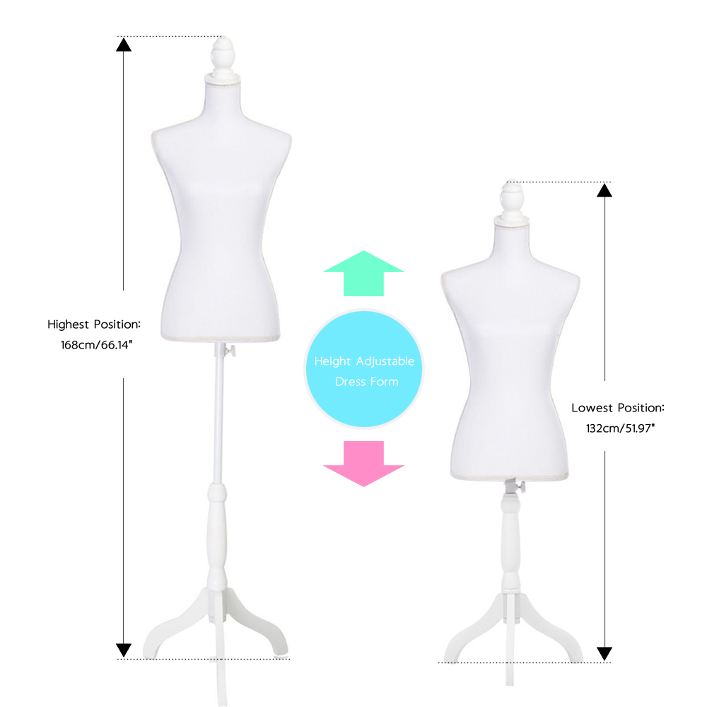6T FULL BODY 6 YEAR OLD CHILD PROFESSIONAL DRESS FORM MANNEQUIN Fashion Series