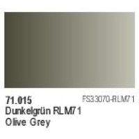 Olive Grey New
