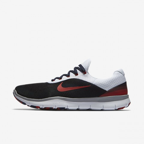 size 40 7312a 4df80 wholesale nike free trainer 10.5 6ff3f 3a79c